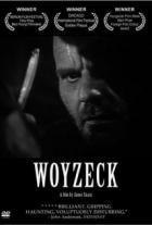 Vojcek (Woyzeck)