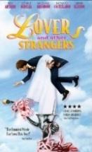 Milenci a další cizinci (Lovers and Other Strangers)