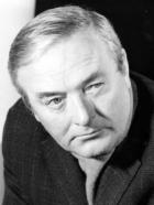 Rudolf Jurda