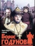 Film Boris Godunov ke stažení Po smrti cara Fjodora, následníka cara
