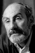 Philippe Morier Genoud