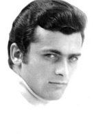 Alexandru Herescu