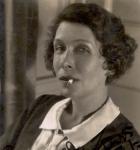 Louise Hampton