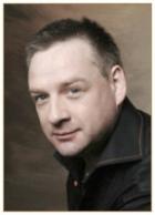 Stanislav Strelkov