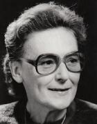 Alena Kreuzmannová