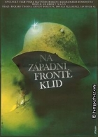Na západní frontě klid (All Quiet on the Western Front)