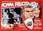 Babička Felicita (Nonna Felicita)