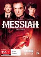 Mesiáš IV