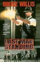 Poslední zůstává (Last Man Standing)