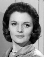 Patricia Huston