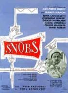 Snobové (Snobs!)