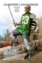 Černý rytíř (The Black Knight)