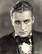 Youcca Troubetzkov