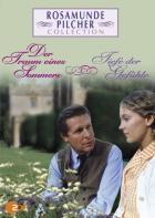 Sen jednoho léta (Rosamunde Pilcher - Traum eines Sommers)