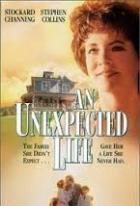Cena lásky (An Unepected Life)