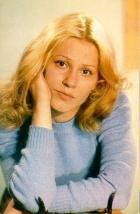 Anna Kamenkova