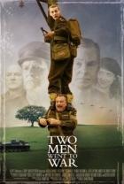 Dva muži šli do války (Two Men Went to War)