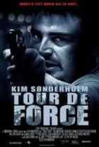 Tour de Force