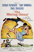 Uzavřená hra (The Mating Game)