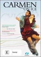 Carmen na ledě (Carmen on Ice)