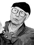 Iširo Honda