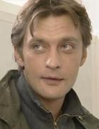 Alexandr Domogarov