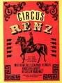 Cirkus Renz (Zirkus Renz)