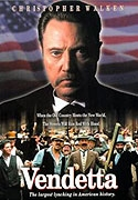 Vendeta (Vendetta)