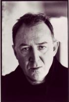 Dermot Crowley