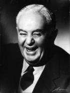 Guglielmo Barnabó