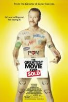 Nejlepší film, jaký kdy byl prodán
