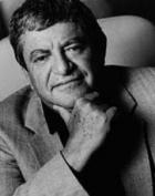 Menahem Golan