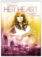 Jít za hlasem srdce (Following Her Heart)