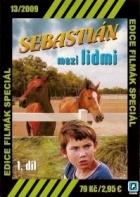 Sebastián mezi lidmi (Sébastien parmi les hommes)