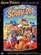 Nová dobrodružství Scooby Doo