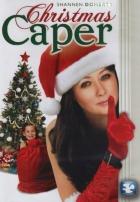 Vánoční loupež (Christmas Caper)