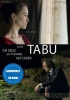 TABU – Jest duše cizinkou na zemi (Tabu - Es ist die Seele ein Fremdes auf Erden)