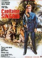 Kapitánka Singrid (Capitaine Singrid)