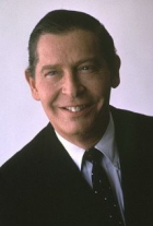 Milton Berle