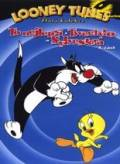 Looney Tunes: To Nejlepší z Tweetyho a Sylestra