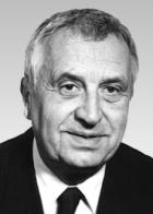 Vladimír Škutina