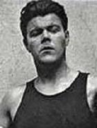 Josef Loskot