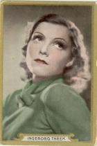 Ingeborg Theek