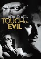 Dotek zla (Touch of Evil)
