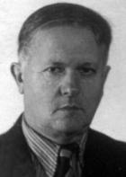 Semjon Benděrskij