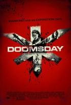 Soudný den (Doomsday)