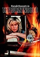 Hořící postel (The Burning Bed)