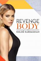 Přeměny s Khloe Kardashian (Revenge Body with Khloé Kardashian)