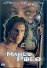 Marco Polo (The Incredible Adventures of Marco Polo)