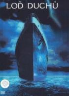 Loď duchů (Ghost Ship)